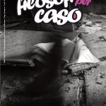 Filosofi per caso – La rivista, numero 5/2012