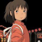 CineSofia: La magia delle cose
