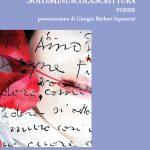 SoloMinuscolaScrittura