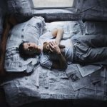 Il sarto delle solitudini