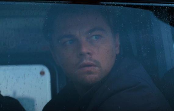 Inception-A-Terrified-Leonardo-DiCaprio-18-12-09-kc