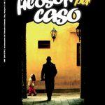 Filosofi per caso – La rivista, numero 4/2012