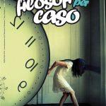 Filosofi per caso – La rivista, numero 6/2012
