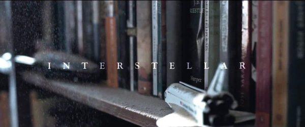 interstellar-03 (1)