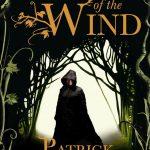 Il nome del vento di Patrick Rothfuss