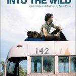 CineSofia: Into the Wild – Un bus in viaggio per l'Ovest