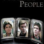 CineSofia: Ordinary People – La proporzione dei sentimenti
